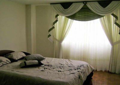 Intur Apartamento Centro Pereira