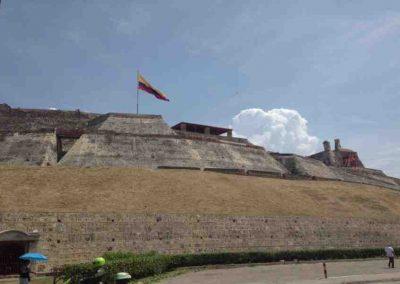 Intur Plan Cartagena Santa Marta Terrestre