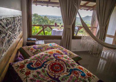 Intur Hotel y Spa 1017 Superior Azulejo