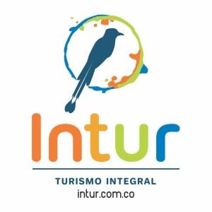 Fotografia del publisher Logo