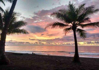 Intur Plan a Nuqui desde Medellin
