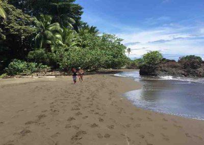 Intur Plan a Nuqui desde Pereira