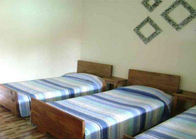 Intur Finca Hotel 1203 Quindio