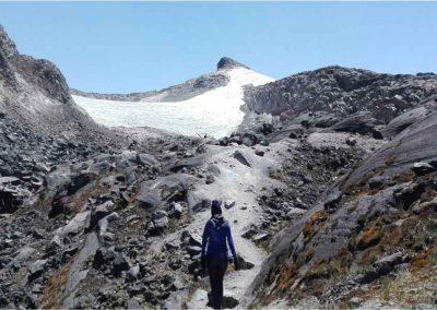 Intur-tour-nevado-santa-Isabel