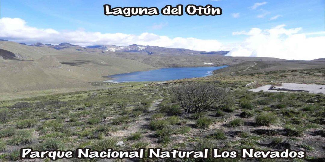 Tour Laguna del Otún