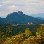 Intur Viajes te lleva a Quinchia La Villa de Los Cerros